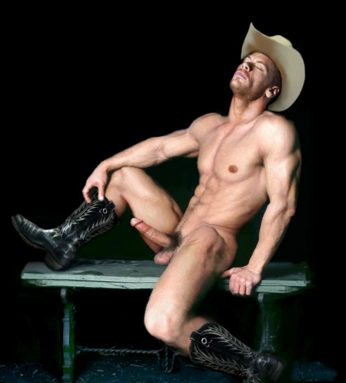 cowboy4 xxx beautiful gay blog menarehot